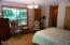 2086 NE Arrowhead Way, Lincoln City, OR 97367 - Main Level Room 2
