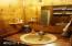 2086 NE Arrowhead Way, Lincoln City, OR 97367 - Bathroom 1