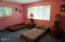 2086 NE Arrowhead Way, Lincoln City, OR 97367 - Bedroom 2.2