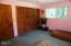 2086 NE Arrowhead Way, Lincoln City, OR 97367 - Bedroom 2.3
