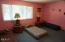 2086 NE Arrowhead Way, Lincoln City, OR 97367 - Bedroom 2