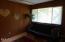 2086 NE Arrowhead Way, Lincoln City, OR 97367 - Upper Room