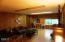 2086 NE Arrowhead Way, Lincoln City, OR 97367 - Basement