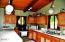 14366 Siletz Hwy, Lincoln City, OR 97367 - Kitchen 1