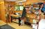 14366 Siletz Hwy, Lincoln City, OR 97367 - Workroom 2