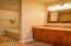 847 Hamer Rd, Siletz, OR 97380 - Upper level bathroom