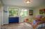 847 Hamer Rd, Siletz, OR 97380 - Bedroom #2 w/ studio
