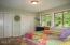 847 Hamer Rd, Siletz, OR 97380 - Bedroom #2