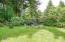 847 Hamer Rd, Siletz, OR 97380 - Firepit & picnic area
