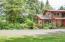 847 Hamer Rd, Siletz, OR 97380 - House w/ lovely gardens