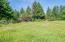 847 Hamer Rd, Siletz, OR 97380 - Pasture