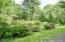 847 Hamer Rd, Siletz, OR 97380 - Rhodie patch