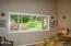 847 Hamer Rd, Siletz, OR 97380 - View from Master Bedroom