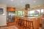847 Hamer Rd, Siletz, OR 97380 - Large kitchen