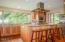 847 Hamer Rd, Siletz, OR 97380 - Wood floors