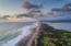 15 Ocean Crest, Gleneden Beach, OR 97388 - Miles of Salishan Spit