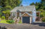 1904 NW 37th St, Lincoln City, OR 97367 - Great Deck Area!