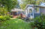 1904 NW 37th St, Lincoln City, OR 97367 -  studio
