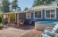 1904 NW 37th St, Lincoln City, OR 97367 -  storage