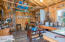 1904 NW 37th St, Lincoln City, OR 97367 - Inviting Hot Tub!