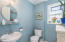 1904 NW 37th St, Lincoln City, OR 97367 - Guest Bath