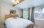 1904 NW 37th St, Lincoln City, OR 97367 - Master