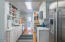 1904 NW 37th St, Lincoln City, OR 97367 - Galley Kitchen
