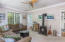 1904 NW 37th St, Lincoln City, OR 97367 - Living Room
