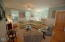 2685 SW Beach Ave, Lincoln City, OR 97367 - Great Room