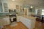 2685 SW Beach Ave, Lincoln City, OR 97367 - Kitchen