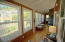 2685 SW Beach Ave, Lincoln City, OR 97367 - Sunroom