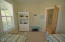 2685 SW Beach Ave, Lincoln City, OR 97367 - Bedroom 3