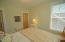 2685 SW Beach Ave, Lincoln City, OR 97367 - Bedroom 2
