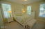 2685 SW Beach Ave, Lincoln City, OR 97367 - Master Bedroom