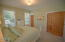 2685 SW Beach Ave, Lincoln City, OR 97367 - Master Bathroom