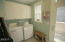 2685 SW Beach Ave, Lincoln City, OR 97367 - Mudroom