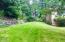 1643 SE Alder Way, Toledo, OR 97391 - Front/side view