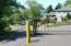 29 Sea Crest Way, Otter Rock, OR 97369 - Gate