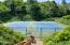 29 Sea Crest Way, Otter Rock, OR 97369 - Tennis courts
