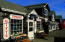 2685 SW Beach Ave, Lincoln City, OR 97367 - Nelscott: Commercial District