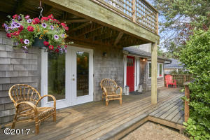 4410 Amity Ave, Neskowin, OR 97149