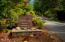 475 Lookout Ct, Gleneden Beach, OR 97388 - Salishan Hills: Entrance