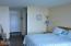 301 Otter Crest Dr, 410-411 1/2 Share, Otter Rock, OR 97369 - Bedroom