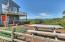 9920 SOUTH Coast Highway, South Beach, OR 97366 - Picnic Area