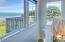 9920 SOUTH Coast Highway, South Beach, OR 97366 - Lots of Windows