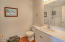 9920 SOUTH Coast Highway, South Beach, OR 97366 - Bathroom
