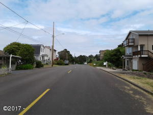 4722 BLK SW Coast Ave, Lincoln City, OR 97367 - 20170627_114019