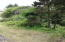 4722 BLK SW Coast Ave, Lincoln City, OR 97367 - 20170627_114007
