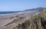 6225 N. Coast Hwy Lot 153, Newport, OR 97365 - View of Beach Looking North