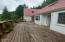 5985 Yachats River Rd, Yachats, OR 97498 - Front Porch